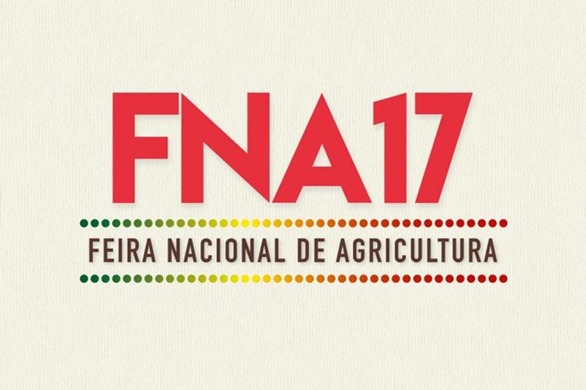 Feira Nacional de Agricultura