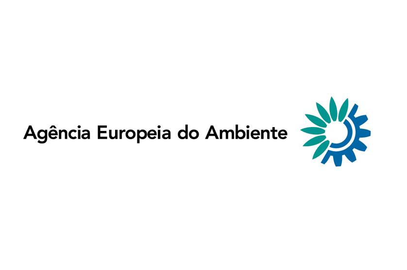 """Indicador da Agência Europeia do Ambiente sobre """"Utilização de Recursos Hídricos"""""""