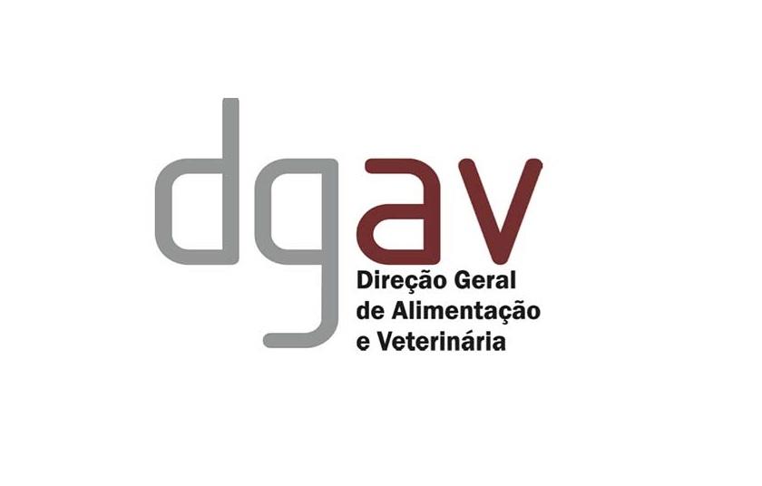 Produtos Agrícolas portugueses em segurança.